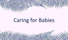 caring-for-babies-shone-and-shirley.jpg