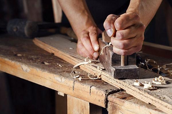 casket-making.jpg