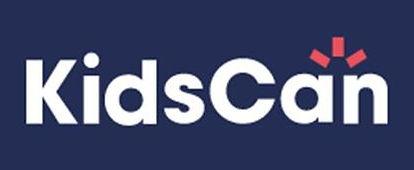 kidscan-logo.jpg