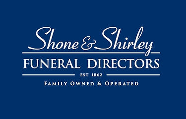 shone-and-shirley-logo-2019 (1).jpg