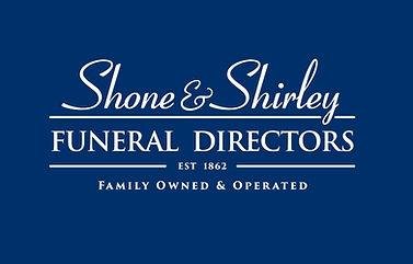 shone-and-shirley-logo-2019 (1).jpg