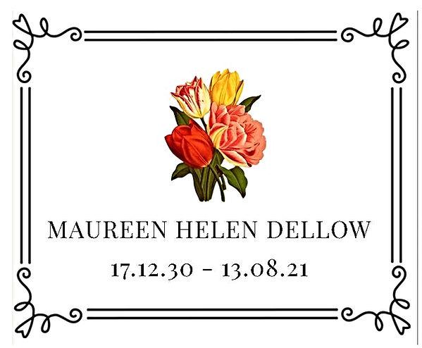 Maureen Dellow Heading (1).jpg