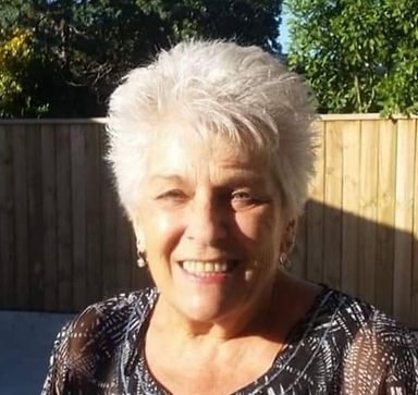 Janine Goodman 2.jpg