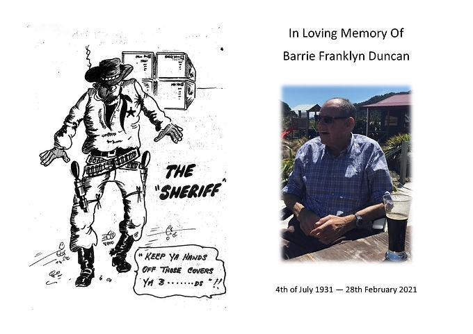 Barrie Duncan.jpg