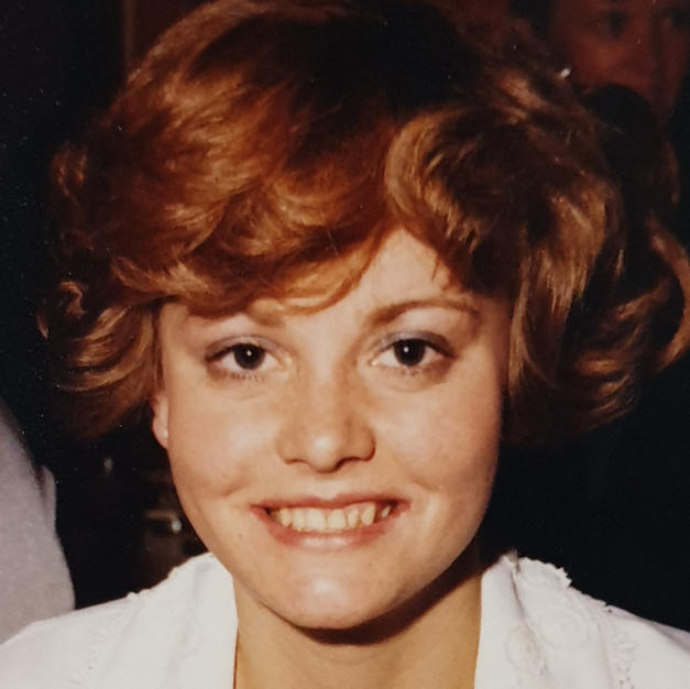 Donna Olive