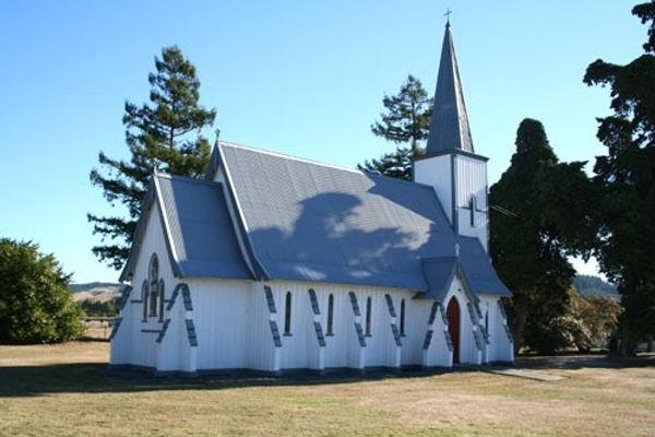 waimea west church.jpg