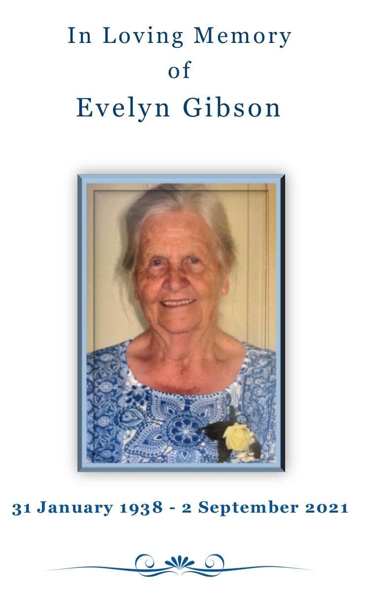 Service Sheet  Mrs Gibson pg 1.jpg