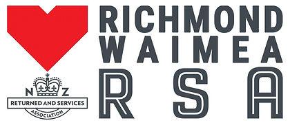 Richmond-Waimea-RSA-logo (1).jpg