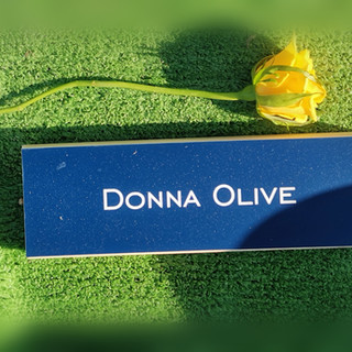 donna-olive-rest-in-peace.jpg