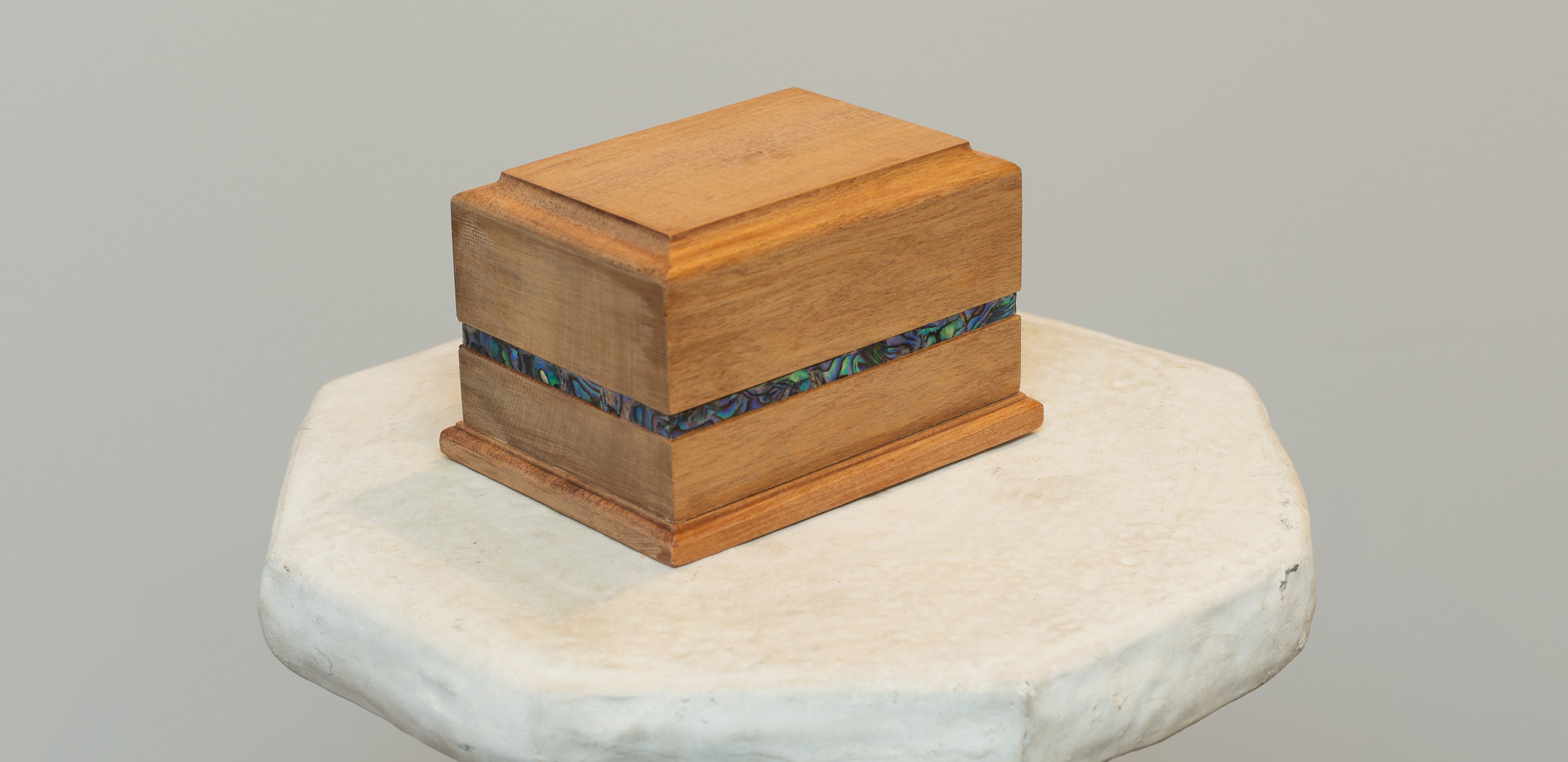 cremation urn 10 shone & shirley.jpg