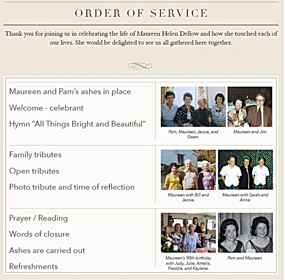 Maureen Dellow service sheet pg 4.jpg