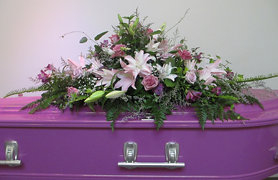 shone and shirley purple casket.png