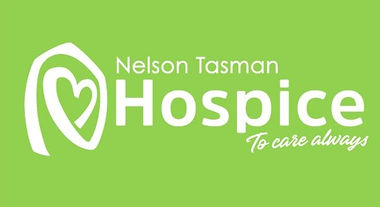 nelson-tasman-hospice-logo (1).jpg