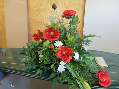 All About Flowers CAsket Spray 2res.jpg