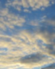 clouds-adriennem.png