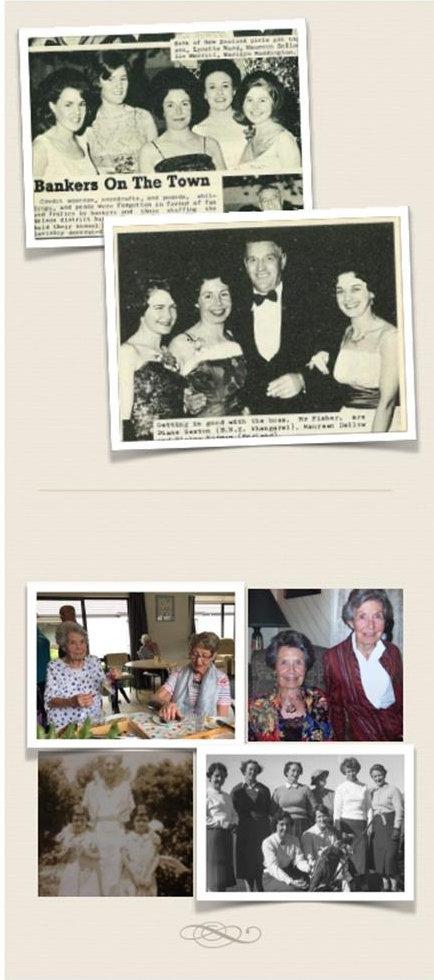 Service Sheet Maureen Dellow Pg 3.jpg