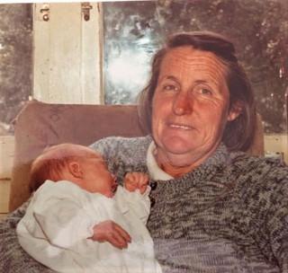 Mum and Baby 2 (1).jpg