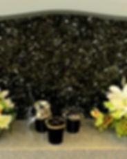 headstones-shone-and-shirley-r.jpg