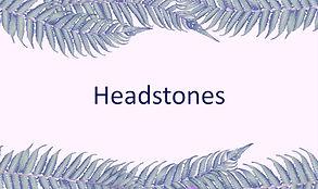 headstones-shone-and-shirley.jpg