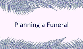 planning-a funeral-shone-and-shirley.jpg