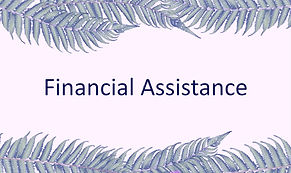 financial-assistance-shone-and-shirley.j