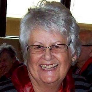 Pam Puklowski