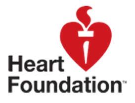 heart-foundation-logo (1).jpg