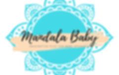 Copy of Mandala Baby.jpg