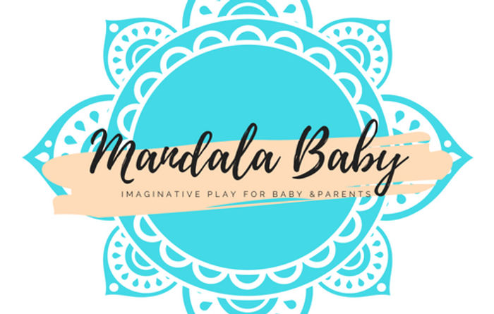 Copy of Mandala Baby.jpg