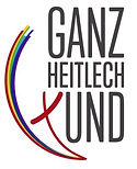 GanzheitlechXund Logo.JPG