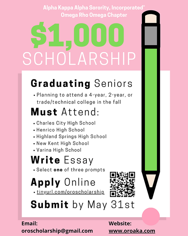 Scholarship- Social Media (2).png