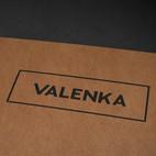 mockup-valenka_edited.jpg