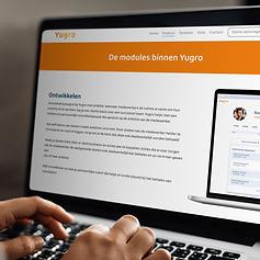 carmenhuisman-yugro-huisstijl-webdesign-
