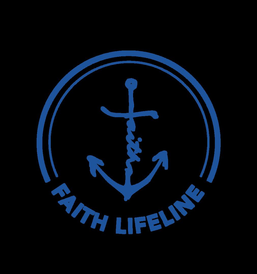 Faith Lifeline