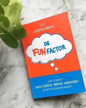 carmenhuisman-defunfactor-boek-ontwerp.p