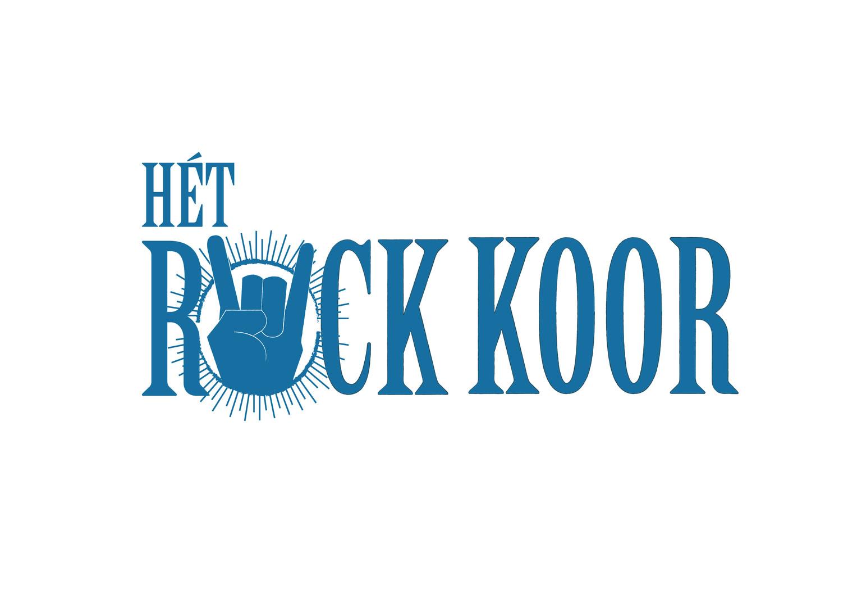 Het Rock koor