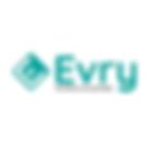 Evry_Logo_vierkant.png