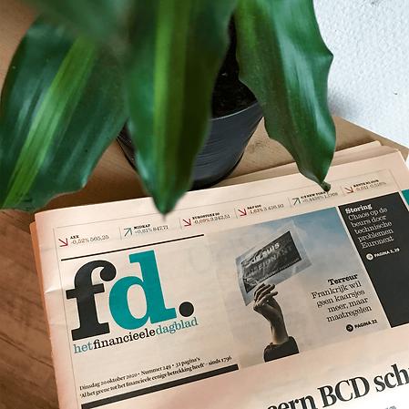 carmenhuisman-portfolio-fd-1.png