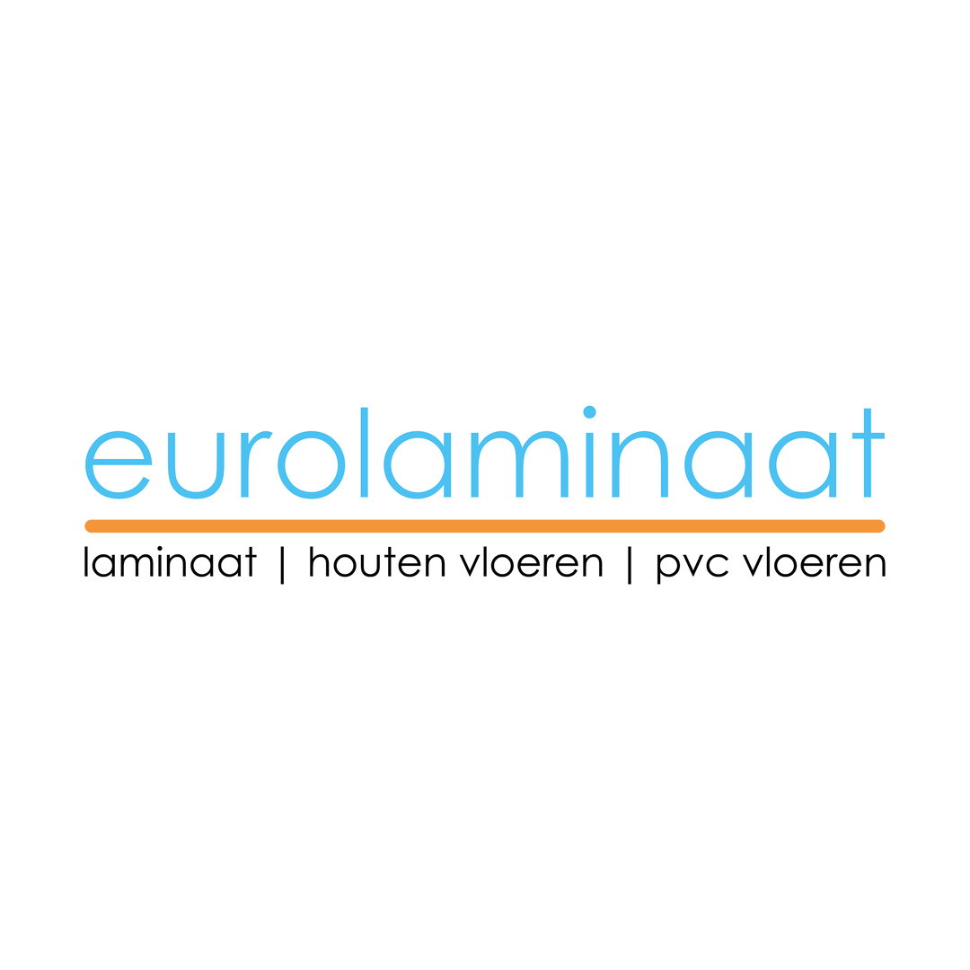 Eurolaminaat