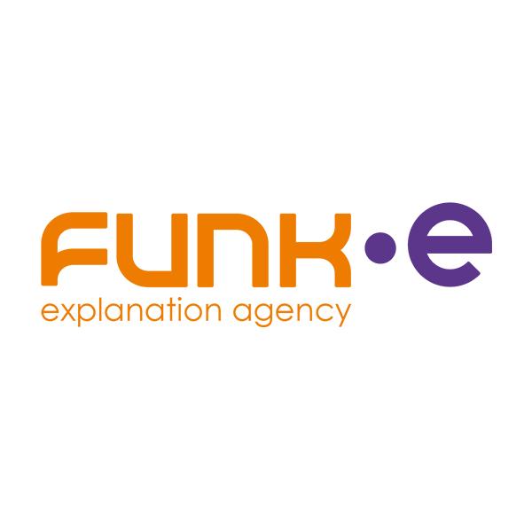 Funk-e