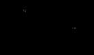 susa-logo-zwart.png
