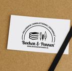 Logo_boekenenpennen_2.png