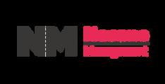 Nasano-Management-Logo_gekleurd-op-wit-V