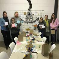 Kids Editie Workshop