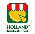 2021_Logo_HKC_349C-vierkant-07.png