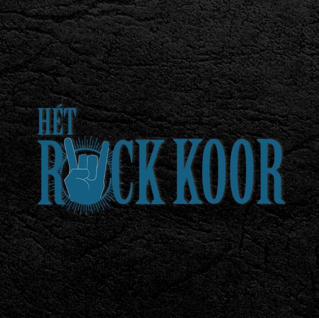 Logo-hetrockkoor.png