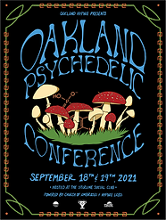 OPC_18x24 Poster_PNG.png
