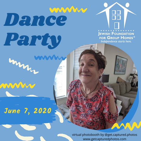 Dance Party 6.7.20 (17).png