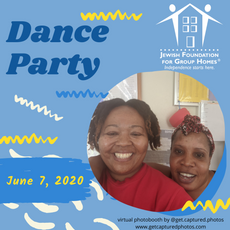 Dance Party 6.7.20 (27).png