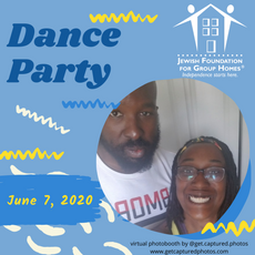 Dance Party 6.7.20 (22).png